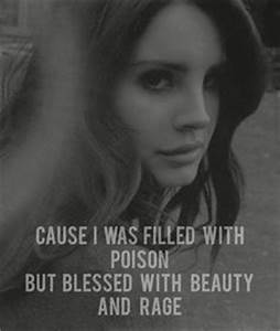 Lαηα Dεℓ Rεү ♪ ♥ ♫ on Pinterest | Lana Del Rey Quote, Lana ...