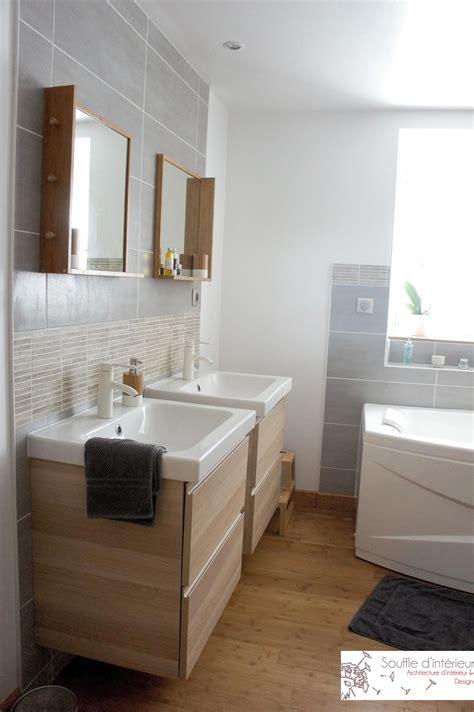 ventilation salle de bain obligatoire une salle de bain zen