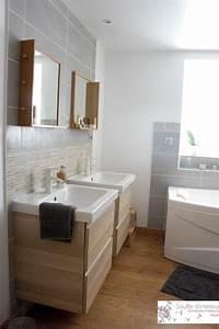 emejing salle de bain zen pictures lalawgroupus With photo salle de bain zen