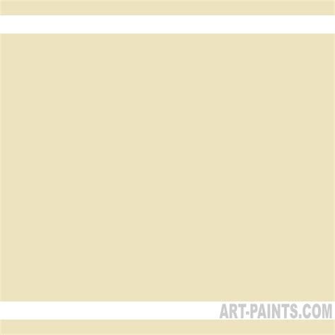 antique white heavy duty auto spray paints 936 antique