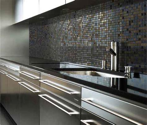 cr馘ence mosaique cuisine faience pour credence cuisine 28 images realisation credence de cuisine en faience