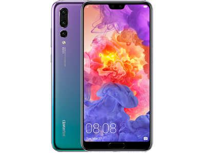 HUAWEI P20 Pro Price in the Philippines and Specs ...