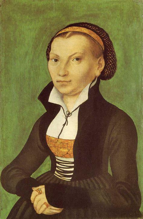 Katharina Von Bora Wikipedia