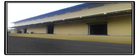 industrial shed for rent industrial shed for rent in mundka new delhi 10000 sq m