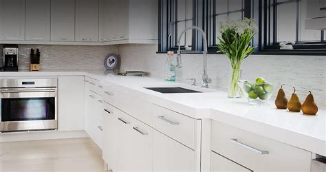 kitchen and bath cabinets az scottsdale kitchen bath cabinets countertops in