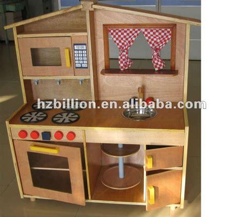 delai commande cuisine ikea set de cuisine jouets enfants de meubles en bois jouets de