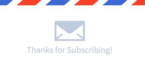 email newsletter header design canva