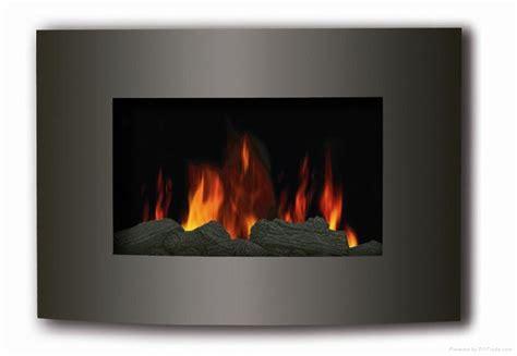 wall mounted electric fireplace nbg fp nice life
