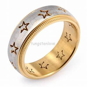 famous jewelry designer to the stars style guru fashion With wedding ring designers list