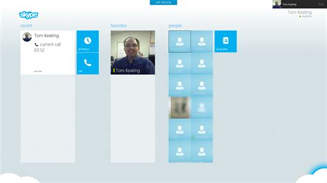 skype windows 8 bureau skype for windows 8 metro modern ui how to install