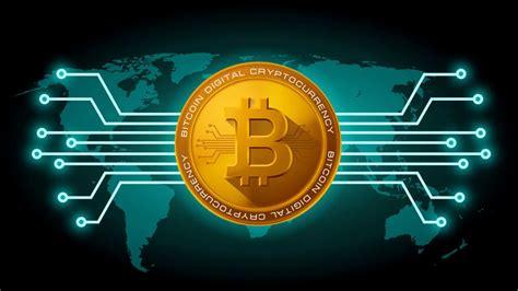 Contribute to ofek/bit development by creating an account on github. Bitcoin, What is bitcoin, How to bitcoin bitcoin cash kurs, bitconnect - YouTube