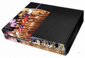 Microsoft XBox One Skin Sexy Girls