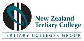 zealand tertiary college empowering students  care