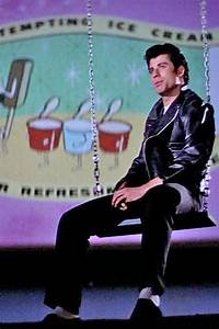 Grease - 1978 | Hollywood Nightmares II | Pinterest