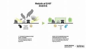 G107 Bao U0026 39 An