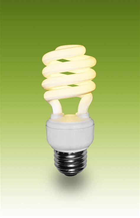 how do i recycle fluorescent light bulbs where to recycle fluorescent light bulbs seattle iron blog