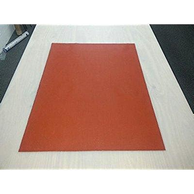 Fireproof Mats - pyroprotecto fireproof grill mat for gas or charcoal