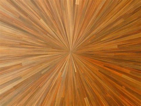 straw marquetry panel picture  angkor artwork