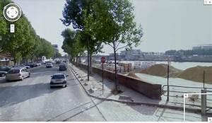 Panneau Stop Paris : 15 choses surprenantes que vous ignorez sur la france ~ Melissatoandfro.com Idées de Décoration