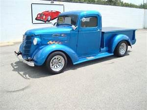 17 Best Images About 1937 Trucks On Pinterest