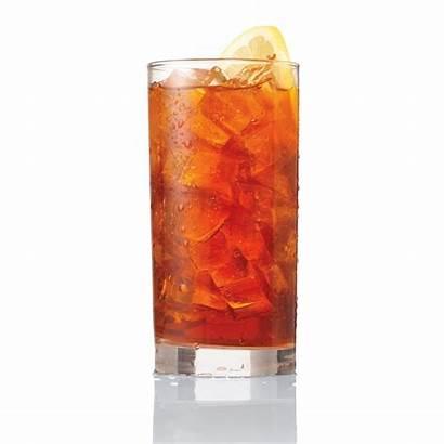 Tea Cold Iced Ice Brew Drinks Ways