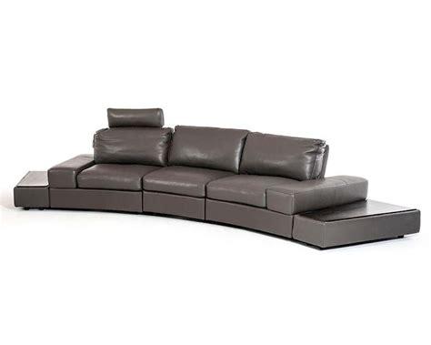 italian leather sectional sofa moving backs italian leather sectional sofa set 44l5922