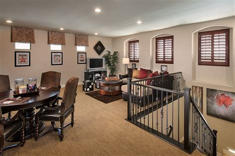 eastmarks  home builders offer diverse floor plans eastmark