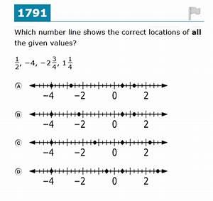 Lssd Sba Samples  Grade 6  Math