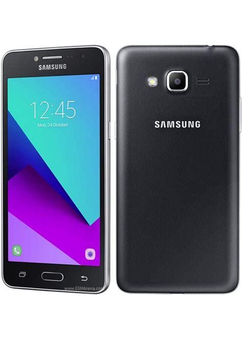 samsung galaxy grand prime plus brand new box packed price in pakistan paisaybachao pk