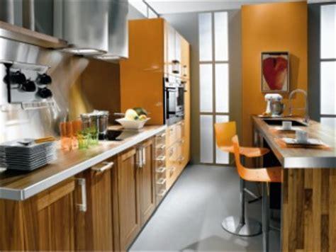 comment agencer sa cuisine comment agencer sa cuisine maison design mochohome com