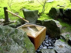 3 japanese home garden ideas important elements With elements to prepare for japanese garden design
