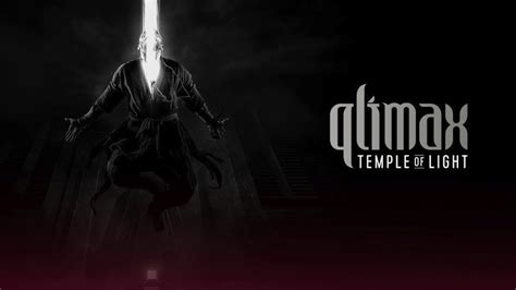 temple of light qlimax 2017 anthem temple of light