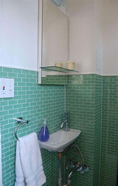 vintage bathrooms designs retro bathroom design