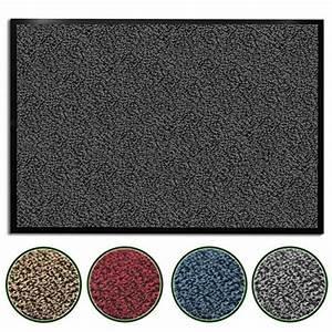 Fußmatte Für Außen : schmutzfangmatten und andere fu matten von casa pura online kaufen bei m bel garten ~ Whattoseeinmadrid.com Haus und Dekorationen