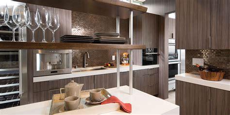 modern kitchen design cabinetry westchester kbs