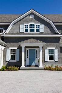 shingle house siding pictures door shingles these colors gray cedar shake