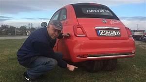 Auto 16 : mit 16 schon auto fahren allg uer t ftler macht 39 s m glich schwaben nachrichten ~ Gottalentnigeria.com Avis de Voitures
