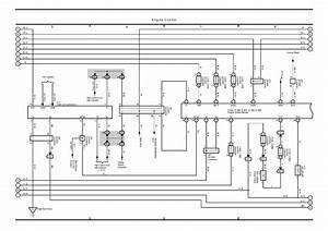 2005 Toyota Sienna Ac Wiring Diagram
