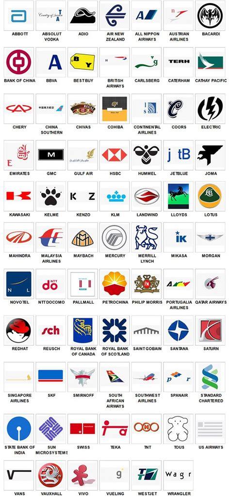 logos quiz level 8 answers solutions cheat walkthrough logos pinterest quizes level 8
