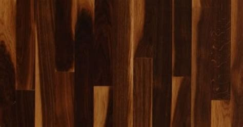 zebra tile flooring dark zebra wood flooring floor matttroy