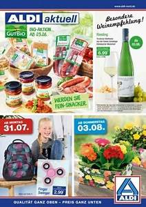 Aldi Prospekt Leipzig : aldi nord prospekt aktuelle angebote onlineprospekte ~ Eleganceandgraceweddings.com Haus und Dekorationen