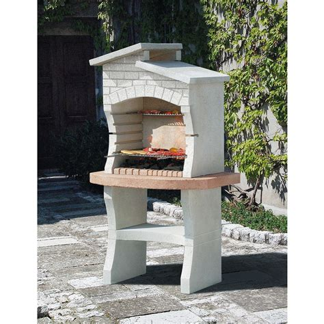 barbecue assuan sunday barbecue en barbecues planchas jardin exterieur