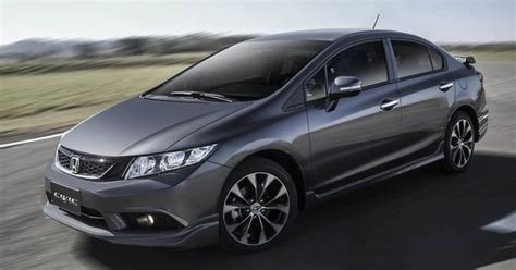 si鑒e auto 123 2016 honda civic si turbo in motion pictures 4 dovcars automotive sedans models and honda civic si