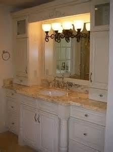 design bathroom ideas kitchen design ideas pictures remodel and decor