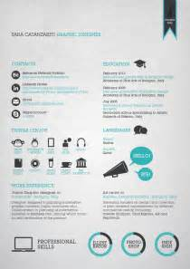 creative designer cv sle 50 awesome resume designs that will bag the hongkiat