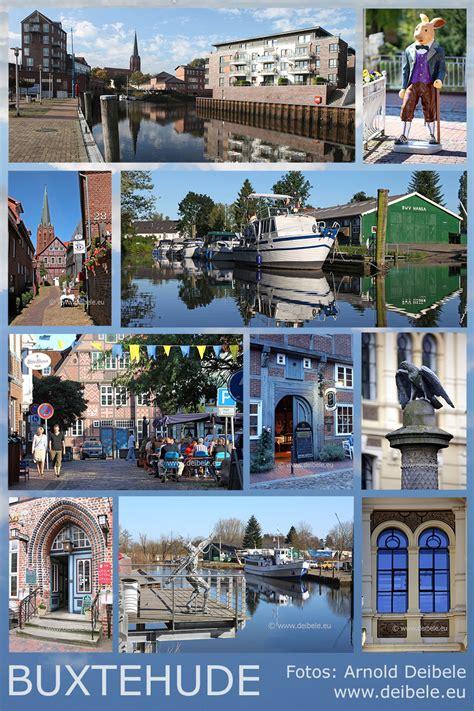 Startseite  Buxtehude Fotos