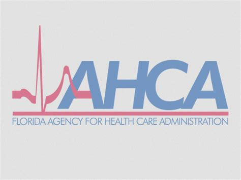 What Is The Florida Agency For Health Care Administration. Masters Of Fine Arts Online Programs. Dental Assistant Schools Texas. Law Firm Document Management Software. Create Personalized Cards Online Free. Small Business Attorney Fees Donate Car Ca. Information On Cell Phones Att Uverse Offers. How Do I Start Investing In Stocks. Can You Get A Bachelor Degree At A Community College