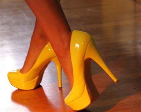 Booties Protect Hardwood Floors by How To Clean And Maintain Laminate Floors Diy