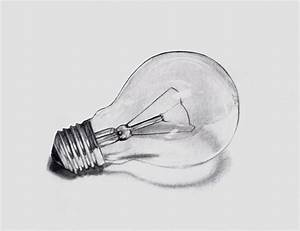 Light Bulb by 11-73-3-33 on DeviantArt