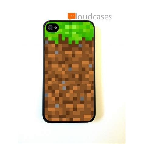 minecraft iphone 4 pin by kate weaver on iphone cases